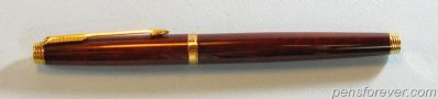 75 WOODGRAIN- lacquer series - RARE COLLOR