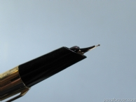 PILOT VANISHING POINT - JAPAN - RARA