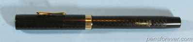 CONKLIN STUDENT SPECIAL - BCHR